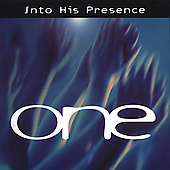 One. Various Artists. New Creation Church.